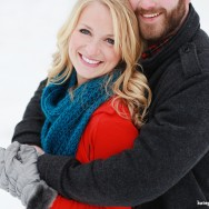 phillip&amp;kristin4